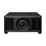 Sony VPL-GTZ270 Laser