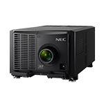 NEC NP-PH2601QL Laser