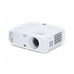 Viewsonic PX747-4K UHD Home