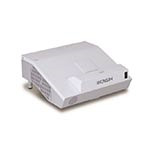 Hitachi CP-AW3506