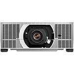Canon REALIS WUX5800 W/L Projector