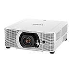 Canon REALIS WUX6600Z N/L Laser Projector