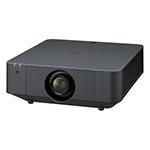 Sony VPL-FHZ58B Laser