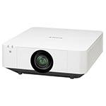 Sony VPL-FHZ58W Laser Projector
