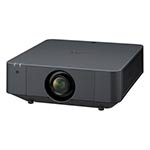 Sony VPL-FHZ66B Laser
