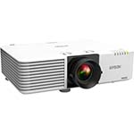 Epson PowerLite L510U Laser Projector