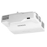 Hitachi LP-AW3001 Ultra Short Throw Laser Projector