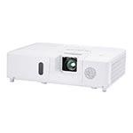 Hitachi CP-EX5001WN