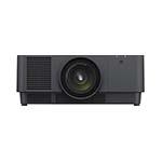 Sony VPL-FHZ90L/B Laser