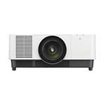 Sony VPL-FHZ90L/W Laser