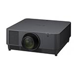 Sony VPL-FHZ90L/B Laser w VPLLZ4111 Lens