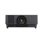 Sony VPL-FHZ120L/B Laser