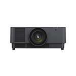 Sony VPL-FHZ120L/B Z411 Laser