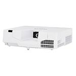 Hitachi LP-EW5002 Laser  Projector