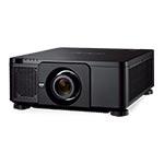 NEC NP-PX1005QL-B Laser UHD