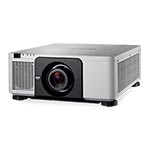 NEC NP-PX1005QL-W Laser UHD