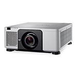 NEC NP-PX1005QL-W-18 Laser UHD