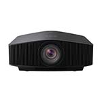 Sony VPL-VW995ES True 4K HDR Projector