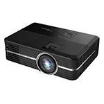 Optoma UHD51A-LV 3D 4K Projector