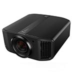 JVC DLA-RS3000 8K e-shift Home Theater  Projector
