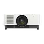 Sony VPL-FHZ120/W Z411 Laser