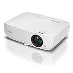 BenQ MH535FHD Projector