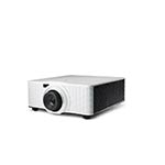 Barco G60-W7 White Laser Projector