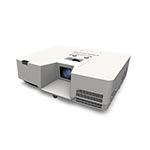 Christie LWU650-APS 6500 Lumen WUXGA  3LCD laser