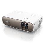 BenQ HT3550 4K UHD Projector