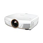 Epson Home Cinema 5050UB 4K Pro-UHD 3D Projector