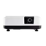 Viewsonic LS700 4K Laser