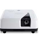 Viewsonic LS700HD 3,500 ANSI Lumens 1080p Laser Home
