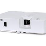 Maxell MC-EX3551 LCD Projector