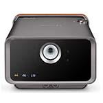 Viewsonic X10-4K UHD Short Throw Portable