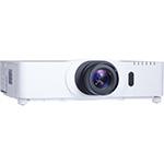 Maxell MC-X8170 7000-Lumen XGA 3LCD