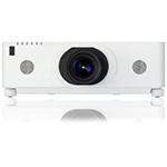 Maxell MC-WU8701W LCD Projector
