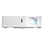Optoma ZH506-W Professional Installation Laser  Projector