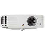 Viewsonic PG706HD 4000-Lumen Full HD DLP Projector