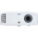 Viewsonic PX700HD 3500-Lumen Full HD 1080p