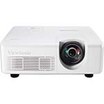 Viewsonic LS625W WXGA 3200 Lumen Short Throw Laser