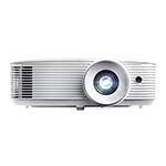 Optoma EH412 4500 Lumen Full HD