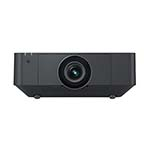Sony VPL-FHZ70 Black Laser