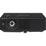 Panasonic PT-VMZ60BU Laser LCD