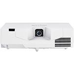 Maxell MP-EW5002 WXGA 5000 ANSI Laser