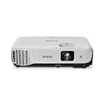 Epson VS355 3300-Lumen WXGA 3LCD
