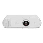 Epson PowerLite U50 3700-Lumen WUXGA 3LCD
