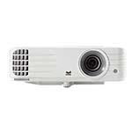 Viewsonic PG701WU 3500 Lumen WUXGA Projector