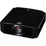 JVC DLA-X770R D-ILA 4K e-shift 3D