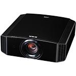 JVC DLA-X570R D-ILA 4K e-shift 3D