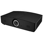 JVC LX-FH50 HD DLP